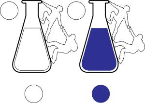 logo diseño experimental
